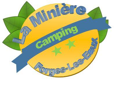Camping la Minière!!!